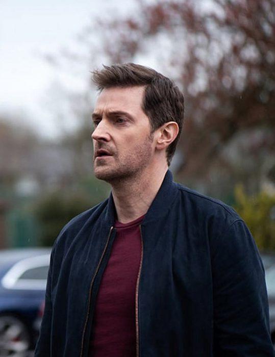 the-stranger-adam-price-jacket
