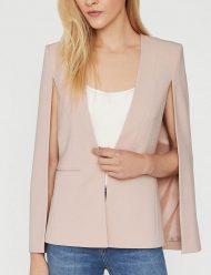 Westworld Charlotte Hale Coat