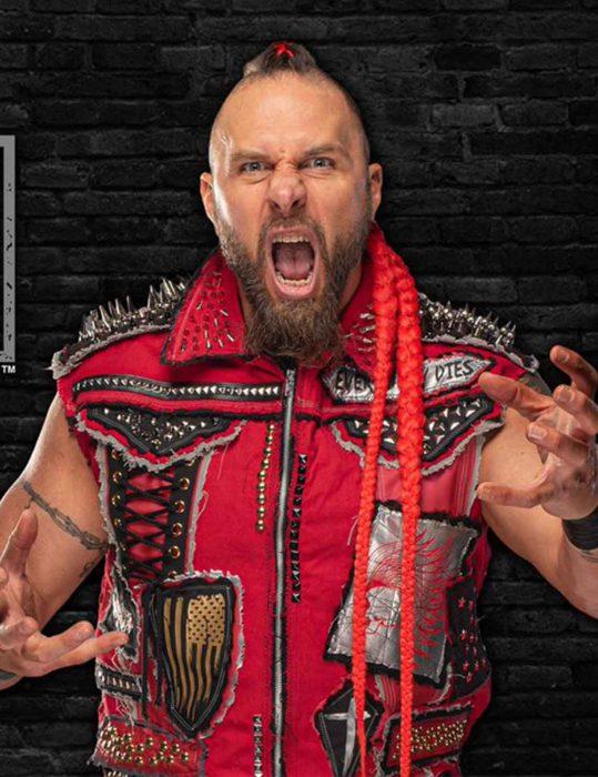 aew-lance-archer-wrestler-vest