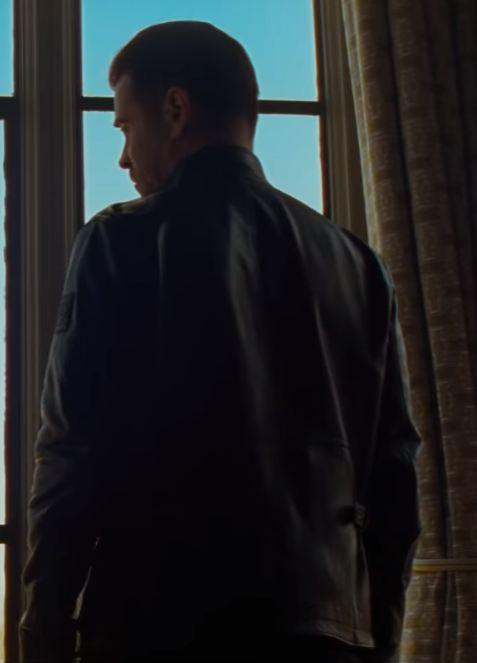 artemis-fowl-black-leather-jacket