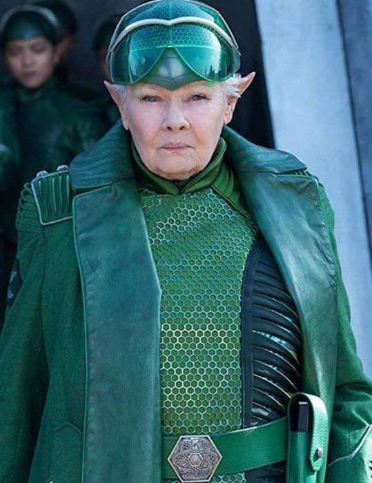 artemis-fowl-commander-root-judi- dench-coat