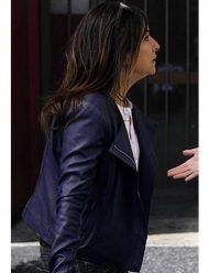 better-things-so4-pamela-adlon-jacket
