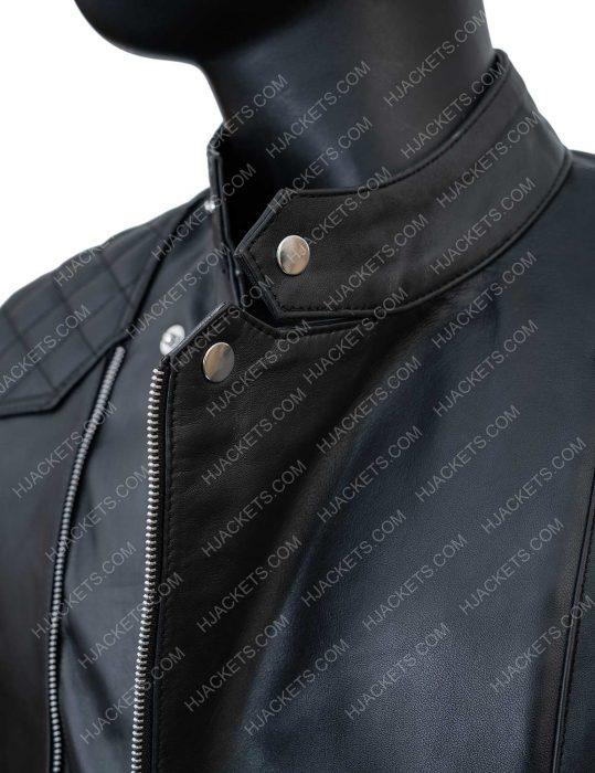 billions damian lewis jacket