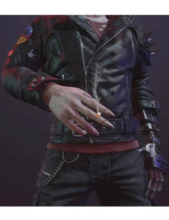 cyberpunk-2077-dracula-leather-jacket