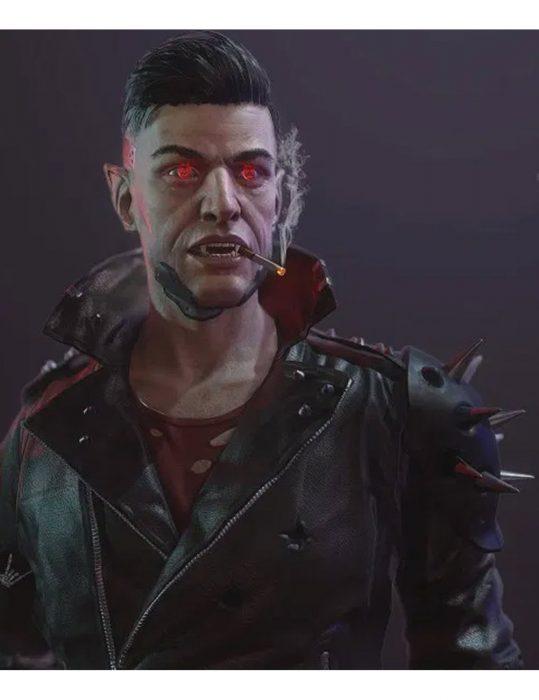 cyberpunk-2077-dracula-zane devon-jacket