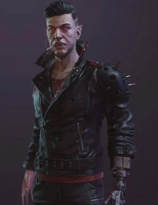 cyberpunk-dracula-jacket