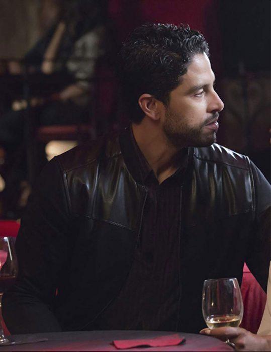 empire-adam-rodriguez-jacket