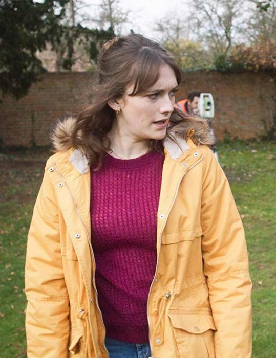 ghosts-alison-parka-jacket-with-hood
