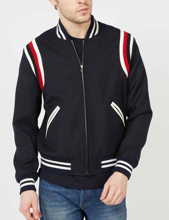 godzilla-eminem- bomber-cotton-jacket