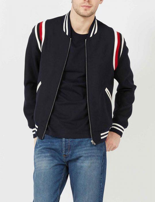 godzilla-eminem- cotton-jacket