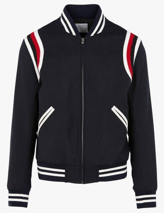 godzilla-eminem- varsity-black-cotton-jacket