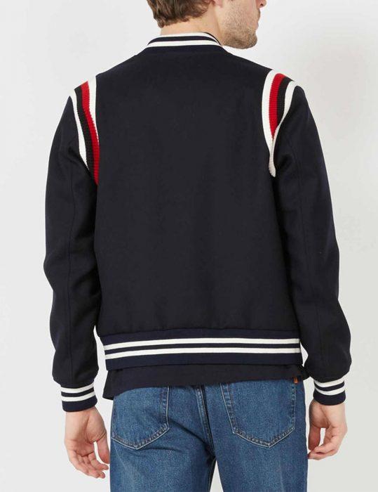 godzilla-eminem- varsity-cotton-jacket