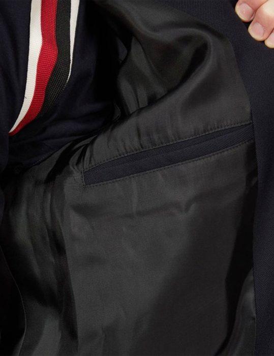 godzilla-eminem- varsity-jacket