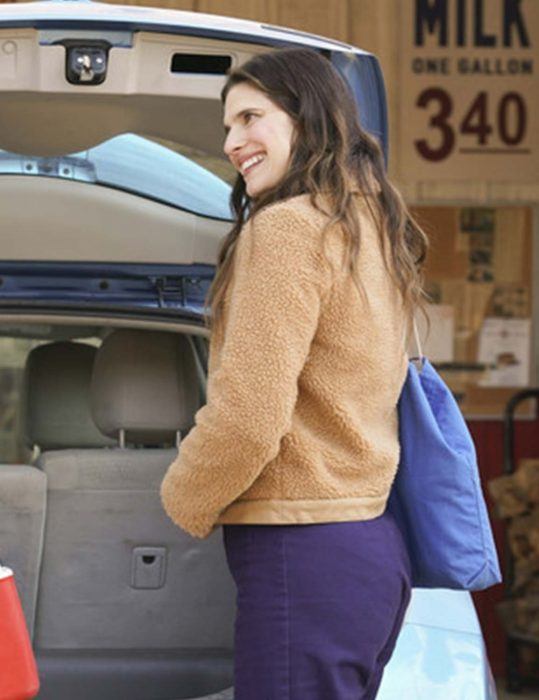 lake-bell-bless-this-mess-jacket
