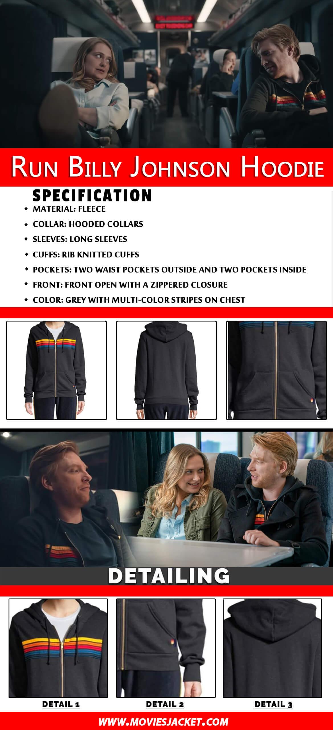 run-billy-johnson-hoodie-infographic