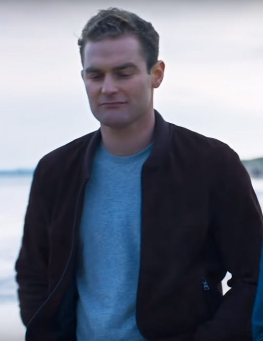 sulphur-and-white-david-tait-jacket