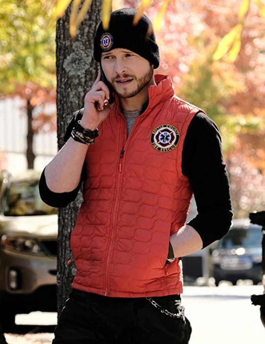 the-resident-matt-czuchry-vest