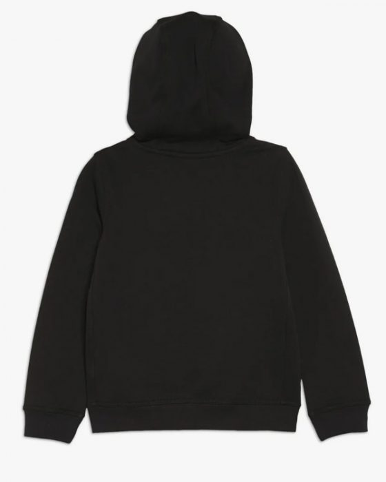Ashton Sanders All Day And A Night Jah Hoodie