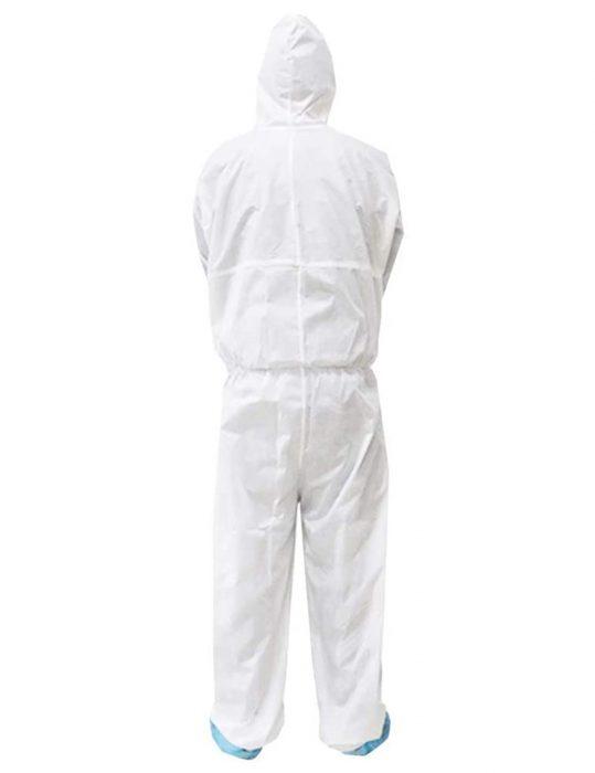 Coronavirus-Protective-Suit