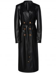 Dynasty-S03-Ep16-Elizabeth-Gillies-Black-Coat