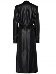 Dynasty-S03-Fallon-Carrington-Black-Coat