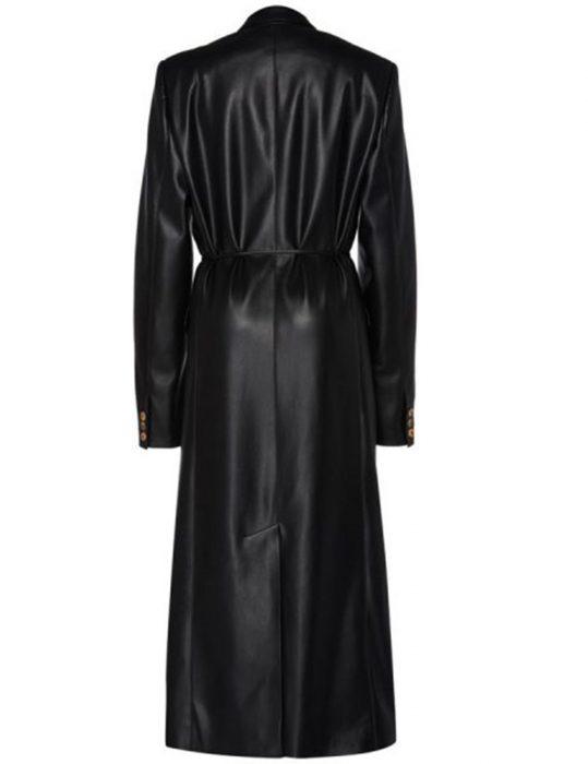Dynasty-S03-Fallon-Carrington-Black-Coat