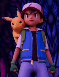 Pokemon-Ash-Ketchum-Blue-Leather-Jacket