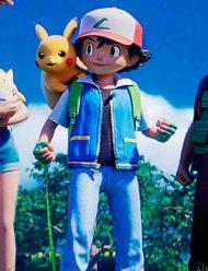 Pokemon-Ash-Ketchum-Jacket