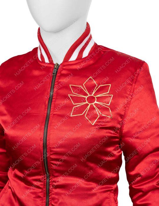 adora-aimee- carreroadora-red-jacket