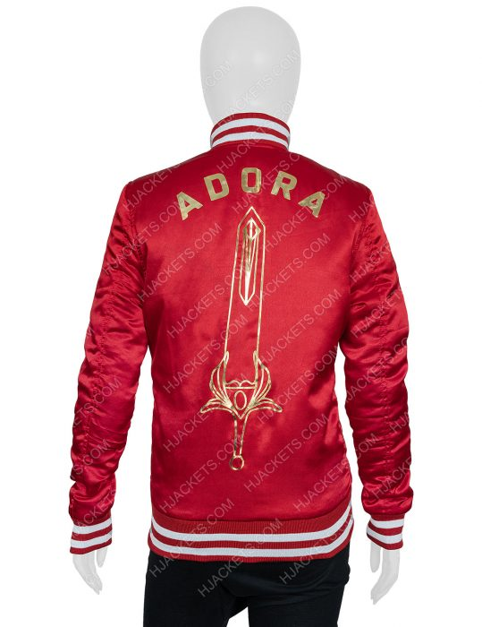 adora-she-ra-and-the-princesses-of-power-satin-jacket