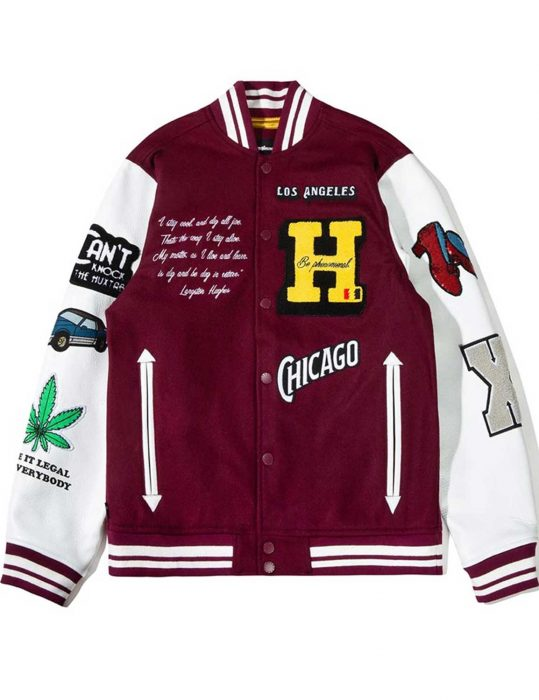 blackaf-kenya-barris-letterman-jacket