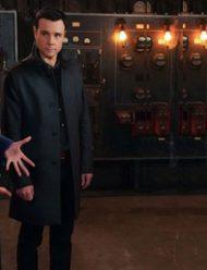 charmed-harry-greenwood-coat