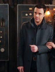 charmed-harry-greenwood-grey-coat