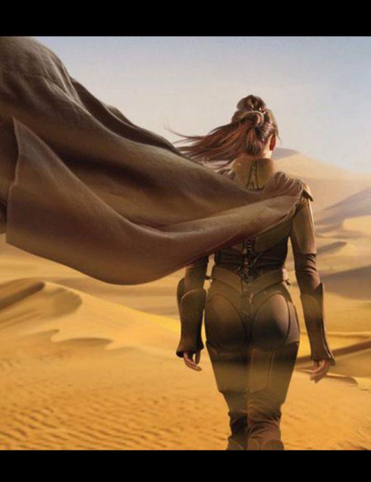 dune-costume