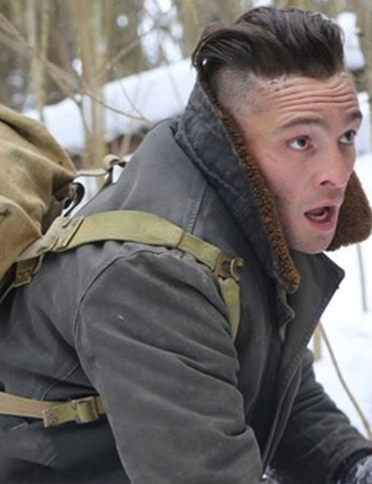 enemy-lines-davidson-jacket
