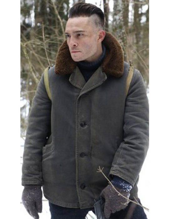 enemy-lines-davidson-shearling-jacket