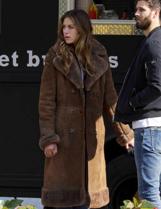 in-the-dark-murphy-coat
