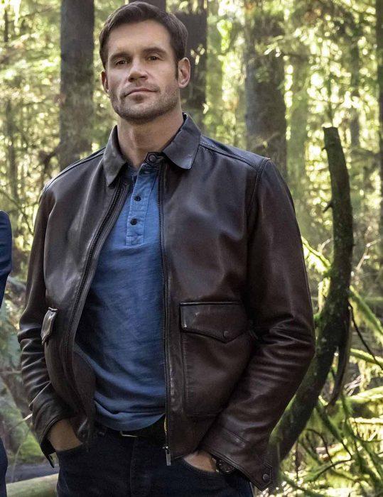 ruby-herring-mysteries-prediction-murder-jake-killian-jacket