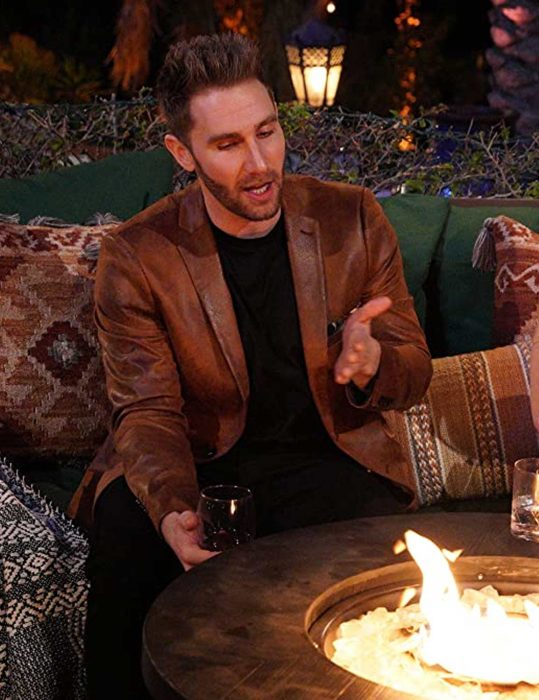 the-bachelor-presents-listen-to-your-heart-michael-todd-brown-leather-jacket