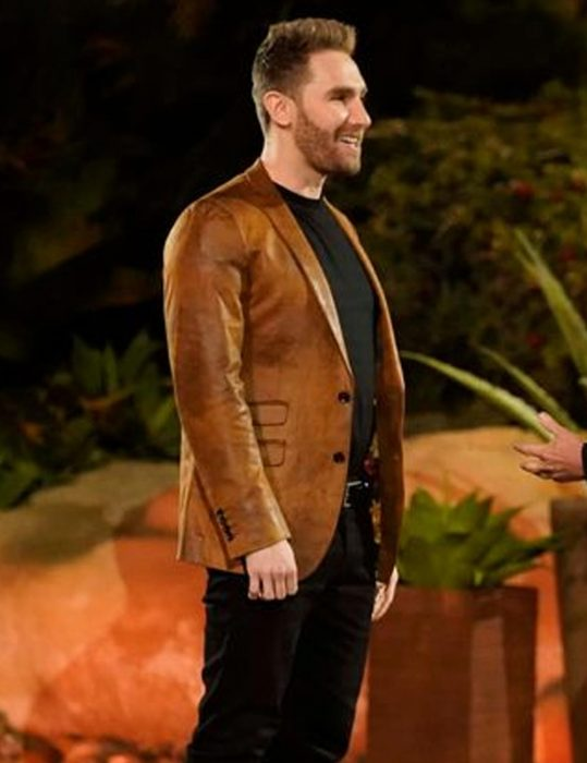 the-bachelor-presents-listen-to-your-heart-michael-todd-jacket