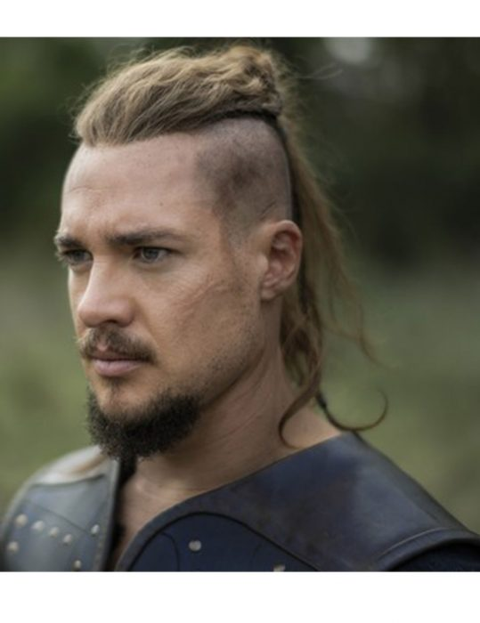 the-last-kingdom-uhtred-vest