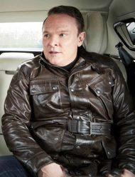 wild-bill-keith-metcalfe-jacket
