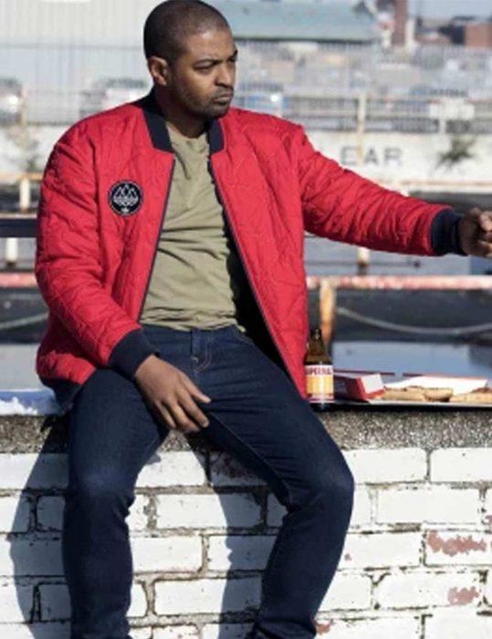 aaron-bishop-bulletproof-red-quilted-jacket