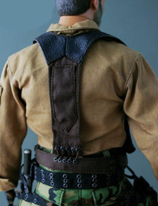 arnold-predator-1987-dutch-tactical-vest