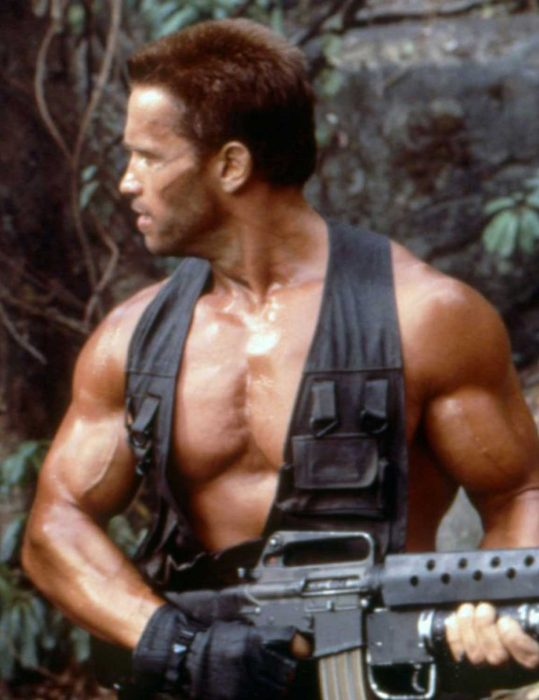 arnold-schwarzenegger-predator-1987-dutch-tactical-nbrown-leather-vest