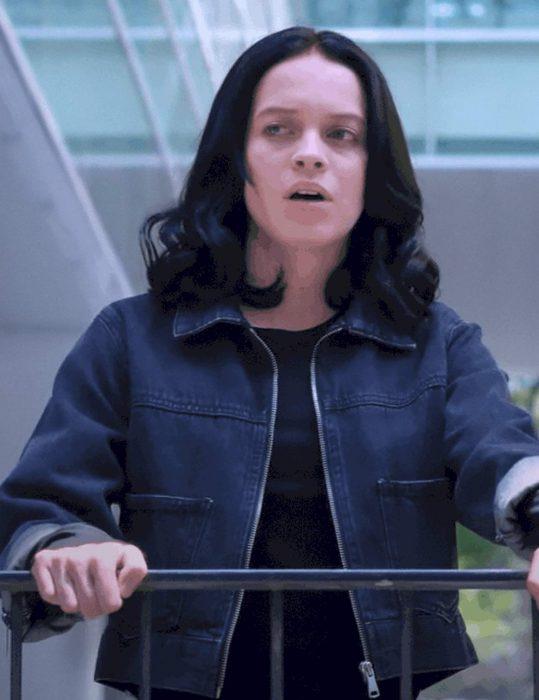 control z regina denim jacket