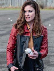 derry-girls-ms-de-brun-leather-jacket