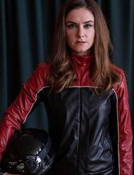 derry-girls-ms-de-brun-red-and-black-leather-jacket