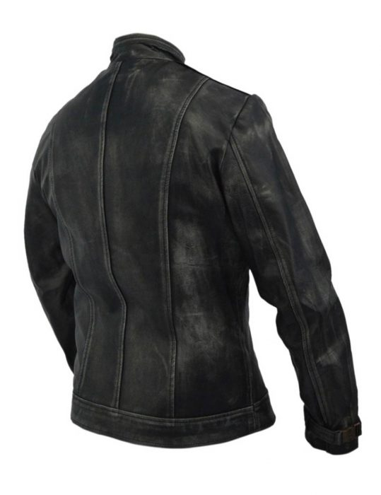 dishonored-death-of-the-outsider-robin-lord-taylor-black-jacket