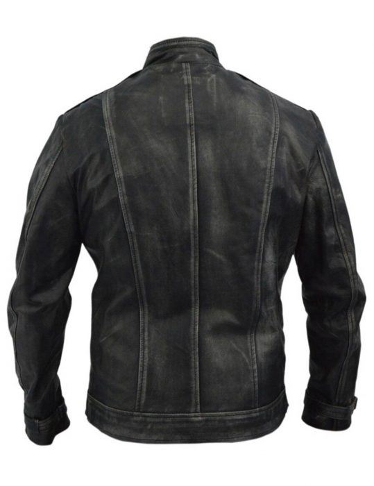 dishonored-death-of-the-outsider-robin-lord-taylor-jacket
